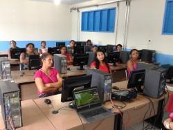 FIC Operador de Computadores Viana 2015 (1)